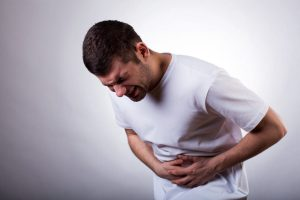 These 5 symptoms of gastritis can cause you to develop stomach ulcer