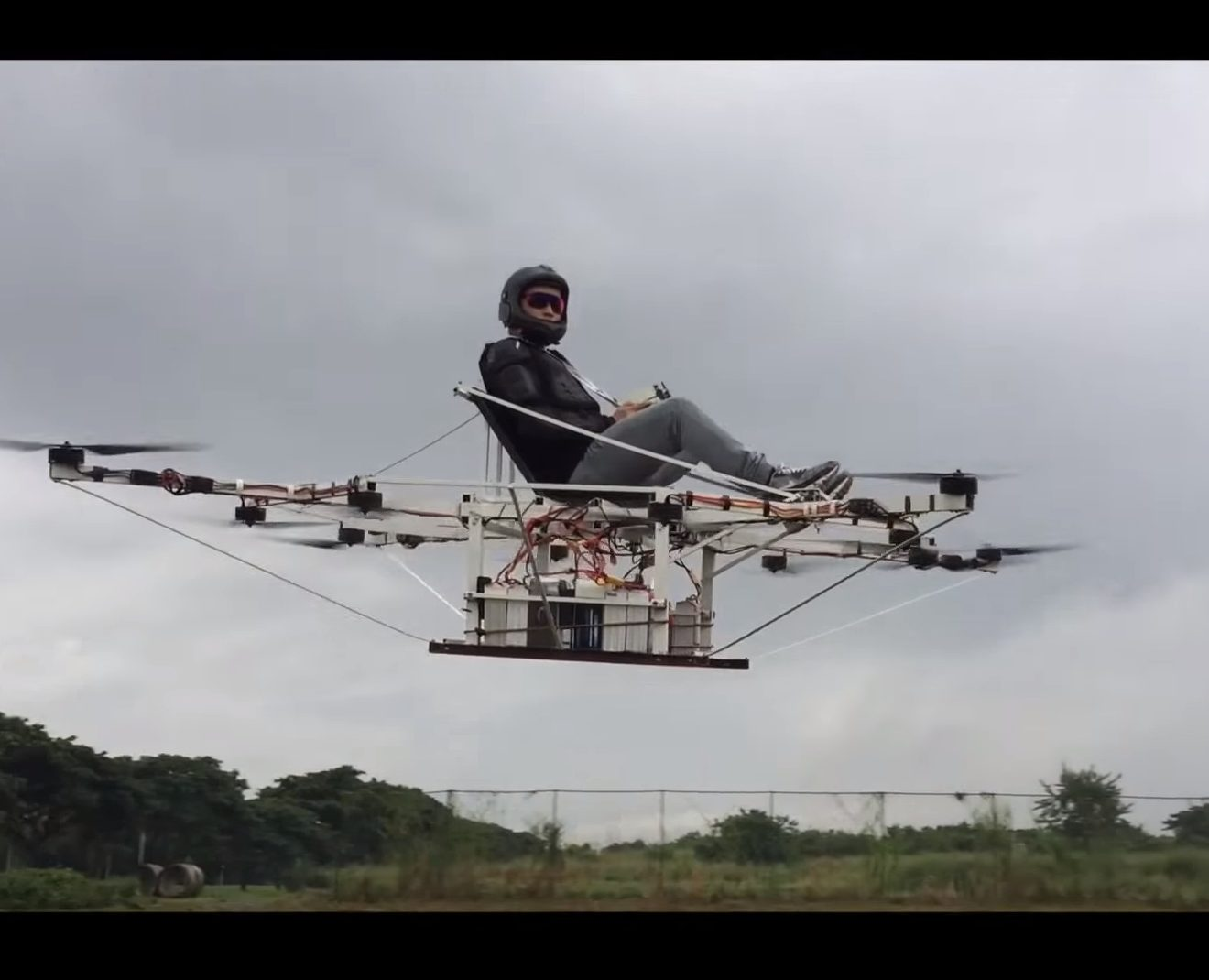 Image Result For Drone Like Hoverboard