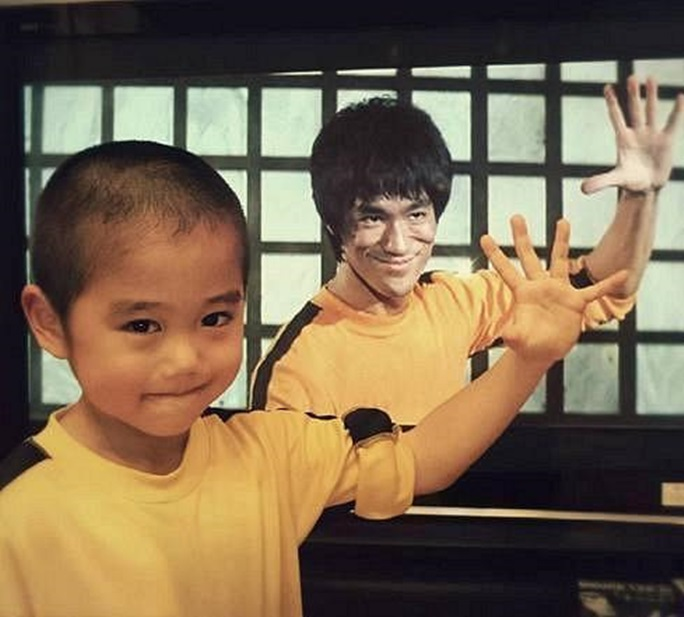 8 Year Old Japanese Boy Trains For 4 5 Hours Every Day To Become The